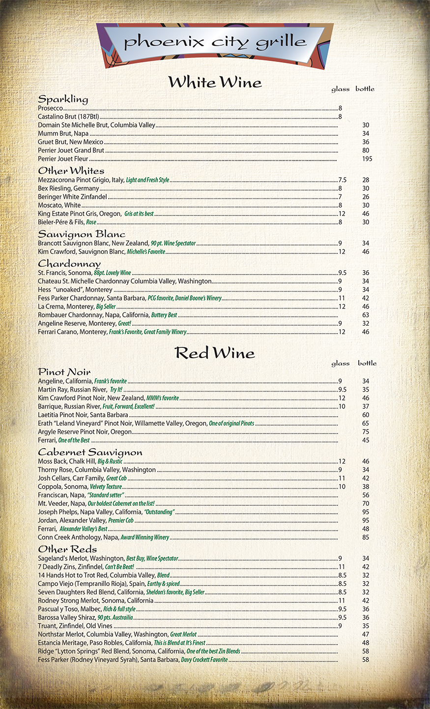 PCG-Wine-Menu